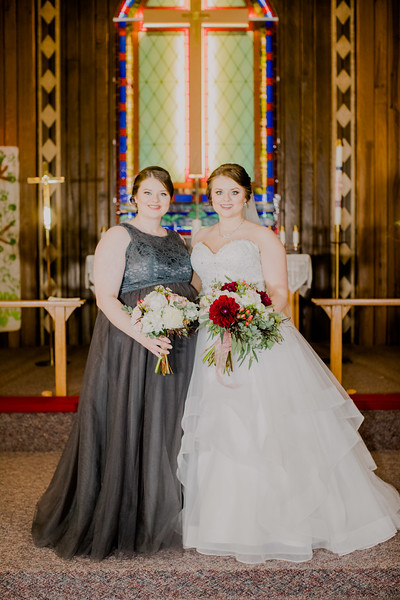 01147--©ADHPhotography2018--MorganBurrellJennaEdwards--Wedding--2018April21