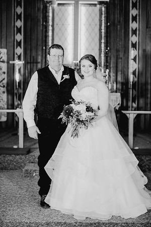 01166--©ADHPhotography2018--MorganBurrellJennaEdwards--Wedding--2018April21