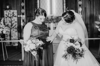 01160--©ADHPhotography2018--MorganBurrellJennaEdwards--Wedding--2018April21