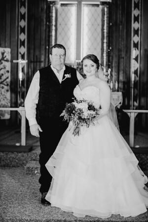 01164--©ADHPhotography2018--MorganBurrellJennaEdwards--Wedding--2018April21