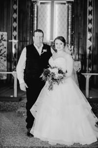 01164--©ADHPhotography2018--MorganBurrellJennaEdwards--Wedding--2018April21