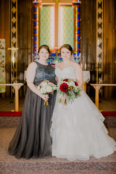 01149--©ADHPhotography2018--MorganBurrellJennaEdwards--Wedding--2018April21