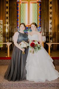 01149--©ADHPhotography2018--MorganBurrellJennaEdwards--Wedding--2018April21