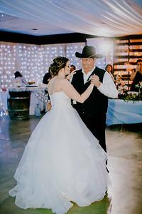 04137--©ADHPhotography2018--MorganBurrellJennaEdwards--Wedding--2018April21