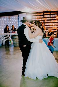 04129--©ADHPhotography2018--MorganBurrellJennaEdwards--Wedding--2018April21