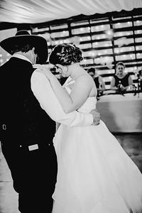 04144--©ADHPhotography2018--MorganBurrellJennaEdwards--Wedding--2018April21