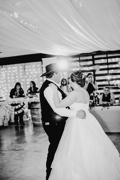 04134--©ADHPhotography2018--MorganBurrellJennaEdwards--Wedding--2018April21