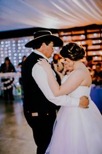04147--©ADHPhotography2018--MorganBurrellJennaEdwards--Wedding--2018April21