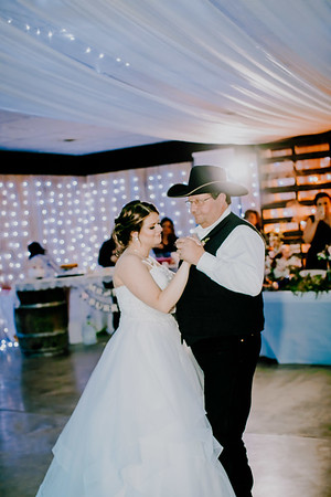 04139--©ADHPhotography2018--MorganBurrellJennaEdwards--Wedding--2018April21