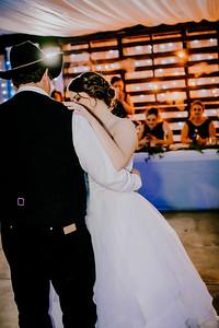 04141--©ADHPhotography2018--MorganBurrellJennaEdwards--Wedding--2018April21