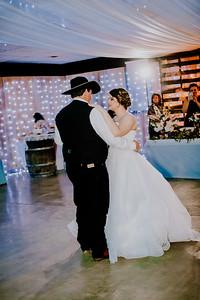 04125--©ADHPhotography2018--MorganBurrellJennaEdwards--Wedding--2018April21