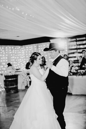 04140--©ADHPhotography2018--MorganBurrellJennaEdwards--Wedding--2018April21
