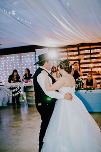 04133--©ADHPhotography2018--MorganBurrellJennaEdwards--Wedding--2018April21