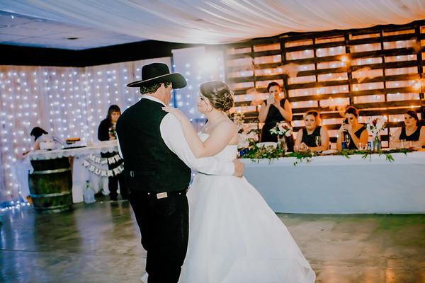 04127--©ADHPhotography2018--MorganBurrellJennaEdwards--Wedding--2018April21