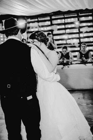 04142--©ADHPhotography2018--MorganBurrellJennaEdwards--Wedding--2018April21
