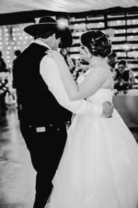 04146--©ADHPhotography2018--MorganBurrellJennaEdwards--Wedding--2018April21