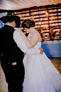 04143--©ADHPhotography2018--MorganBurrellJennaEdwards--Wedding--2018April21
