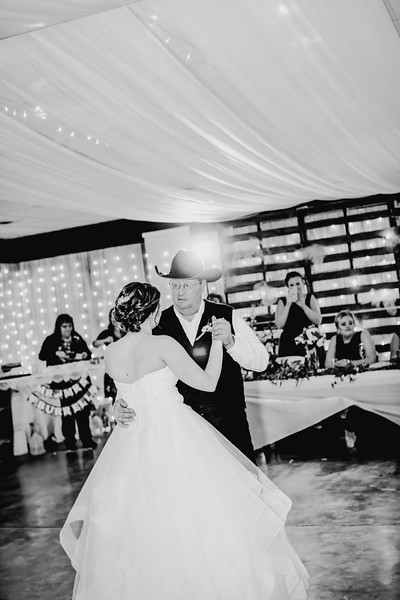 04136--©ADHPhotography2018--MorganBurrellJennaEdwards--Wedding--2018April21