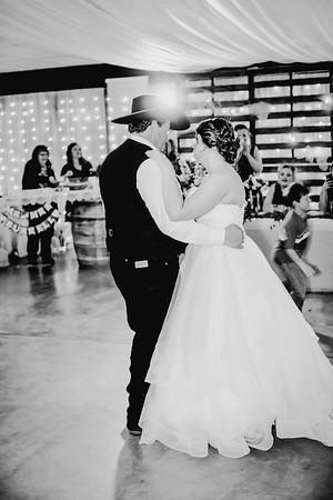 04130--©ADHPhotography2018--MorganBurrellJennaEdwards--Wedding--2018April21
