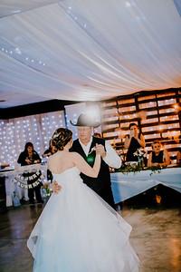 04135--©ADHPhotography2018--MorganBurrellJennaEdwards--Wedding--2018April21