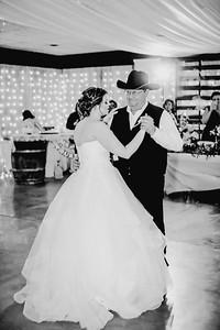 04138--©ADHPhotography2018--MorganBurrellJennaEdwards--Wedding--2018April21