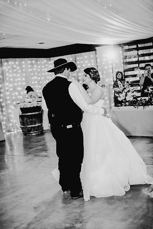 04126--©ADHPhotography2018--MorganBurrellJennaEdwards--Wedding--2018April21