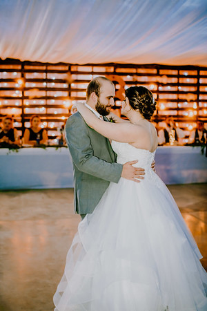 04067--©ADHPhotography2018--MorganBurrellJennaEdwards--Wedding--2018April21