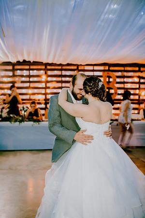 04069--©ADHPhotography2018--MorganBurrellJennaEdwards--Wedding--2018April21