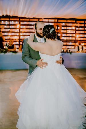 04073--©ADHPhotography2018--MorganBurrellJennaEdwards--Wedding--2018April21
