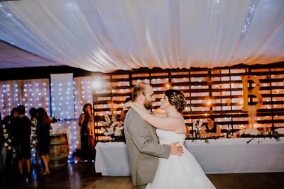 04065--©ADHPhotography2018--MorganBurrellJennaEdwards--Wedding--2018April21