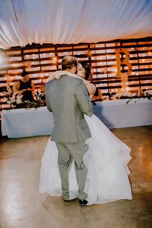 04063--©ADHPhotography2018--MorganBurrellJennaEdwards--Wedding--2018April21