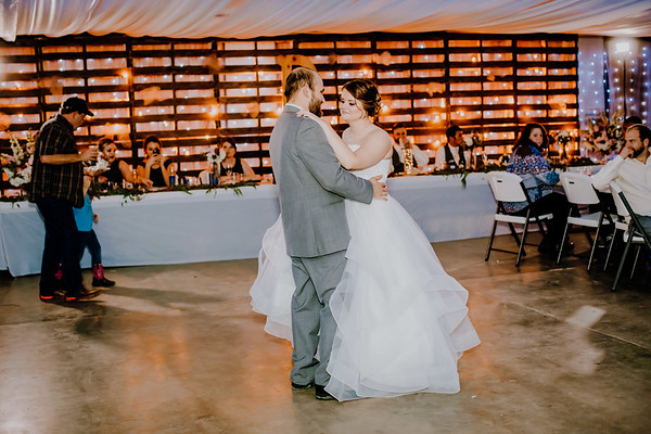 04053--©ADHPhotography2018--MorganBurrellJennaEdwards--Wedding--2018April21