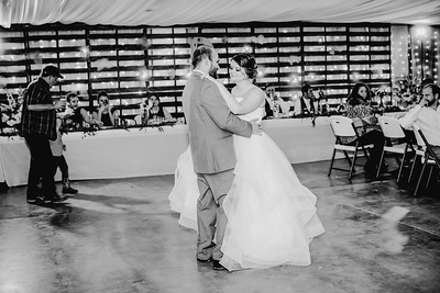 04054--©ADHPhotography2018--MorganBurrellJennaEdwards--Wedding--2018April21