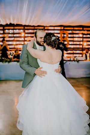 04071--©ADHPhotography2018--MorganBurrellJennaEdwards--Wedding--2018April21