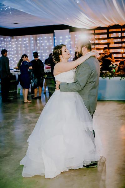 04061--©ADHPhotography2018--MorganBurrellJennaEdwards--Wedding--2018April21
