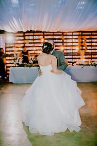 04059--©ADHPhotography2018--MorganBurrellJennaEdwards--Wedding--2018April21