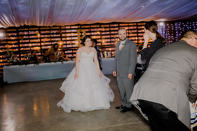04051--©ADHPhotography2018--MorganBurrellJennaEdwards--Wedding--2018April21
