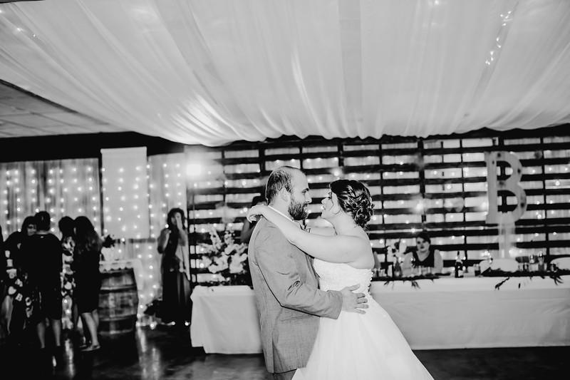 04066--©ADHPhotography2018--MorganBurrellJennaEdwards--Wedding--2018April21