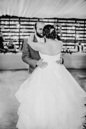04074--©ADHPhotography2018--MorganBurrellJennaEdwards--Wedding--2018April21