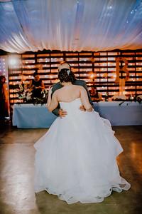 04057--©ADHPhotography2018--MorganBurrellJennaEdwards--Wedding--2018April21