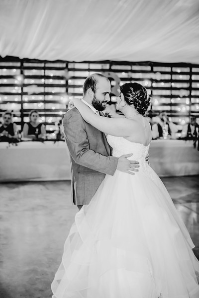 04068--©ADHPhotography2018--MorganBurrellJennaEdwards--Wedding--2018April21