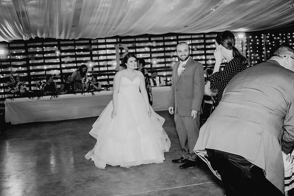 04052--©ADHPhotography2018--MorganBurrellJennaEdwards--Wedding--2018April21
