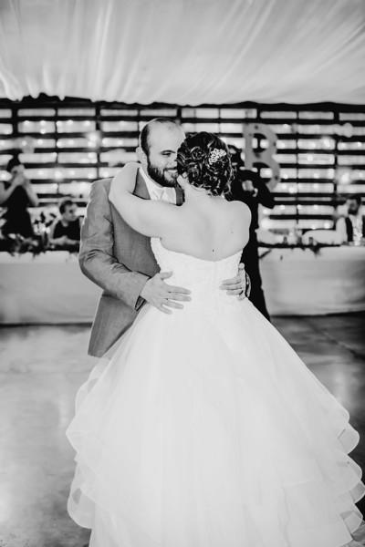 04072--©ADHPhotography2018--MorganBurrellJennaEdwards--Wedding--2018April21
