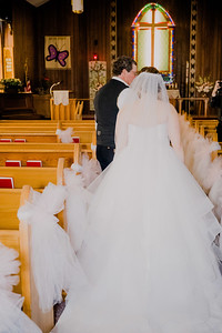 00665--©ADHPhotography2018--MorganBurrellJennaEdwards--Wedding--2018April21