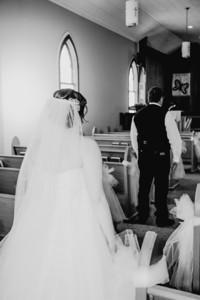 00660--©ADHPhotography2018--MorganBurrellJennaEdwards--Wedding--2018April21