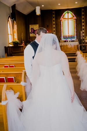 00669--©ADHPhotography2018--MorganBurrellJennaEdwards--Wedding--2018April21