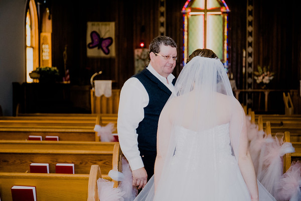 00675--©ADHPhotography2018--MorganBurrellJennaEdwards--Wedding--2018April21