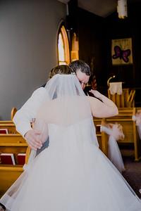 00673--©ADHPhotography2018--MorganBurrellJennaEdwards--Wedding--2018April21