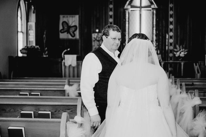 00676--©ADHPhotography2018--MorganBurrellJennaEdwards--Wedding--2018April21