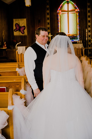 00667--©ADHPhotography2018--MorganBurrellJennaEdwards--Wedding--2018April21